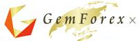 ボーナスキャンペーンが頻繁にあるGemForex