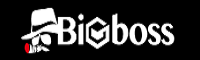 ボーナスキャンペーンもあるBigBossはXM Tradingの互換ブローカー