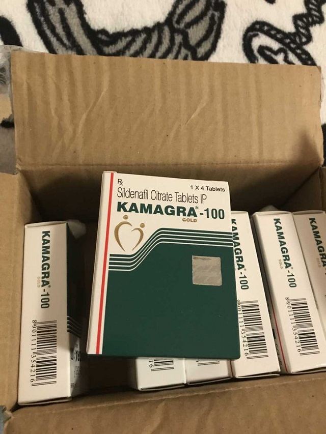 kamagra100mgを大量購入