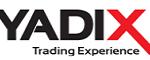 ポンド取引に有利なYadixはボーナス提供もあります